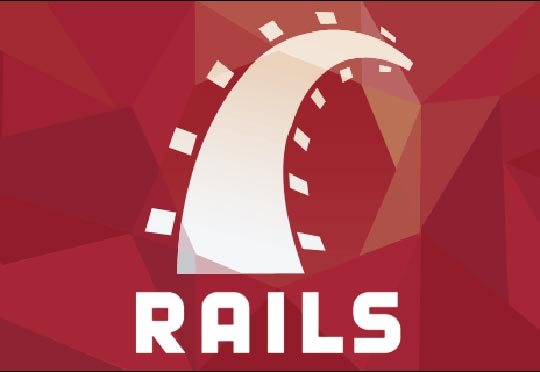 کتاب Learn Ruby on Rails