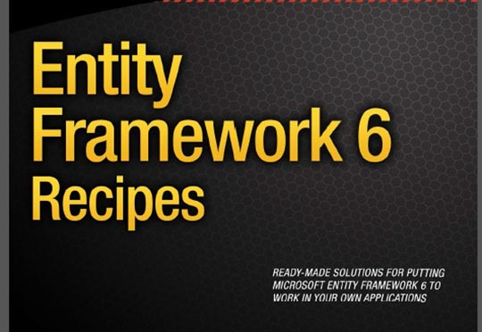 کتاب Apress_Entity_Framework_6_Recipes