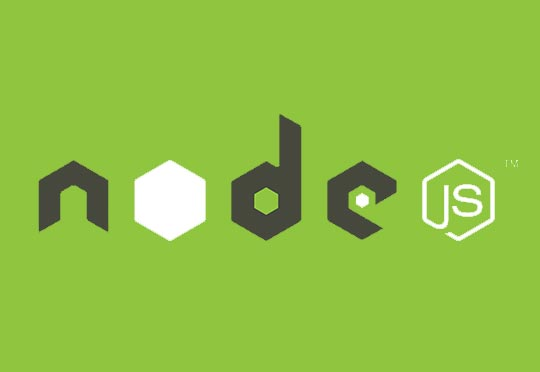 بخش 5 – Node.JS ، پشتیبانی Visual Studio از Node.js