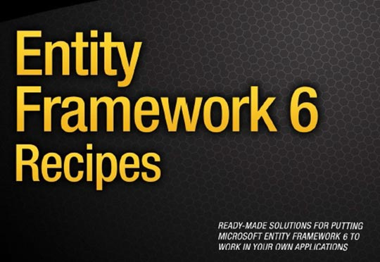 کتاب Entity.Framework.6.Recipes