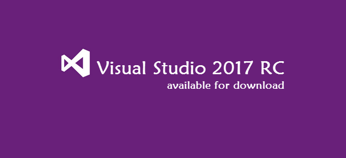 نصب Visual Studio 2017 RC در حالت Offline