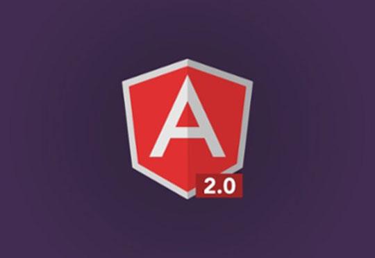 Angularjs 2 for Angularjs 2 architecture
